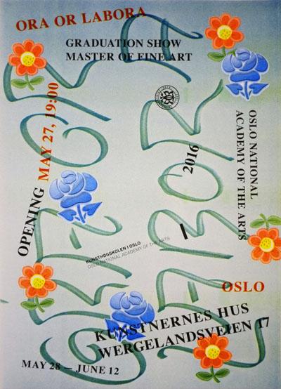 poster_graduationshow